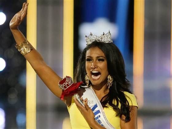 The internets reaction to the miss america pageant reveals whats the internets reaction to the miss america pageant reveals whats wrong with america gumiabroncs Images