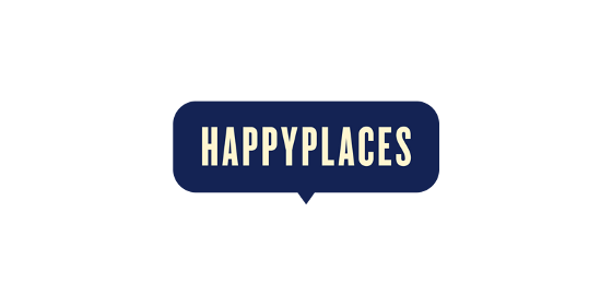 Happyplaces Stories