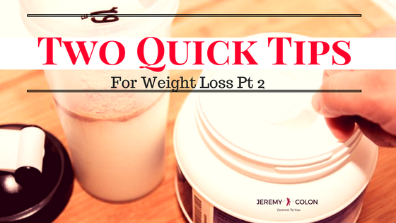 How Can I Lose Weight Fast With Green Tea