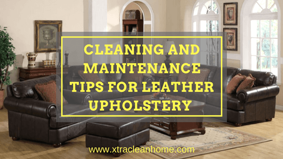 Stupendous Cleaning And Maintenance Tips For Leather Upholstery Pabps2019 Chair Design Images Pabps2019Com