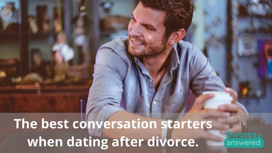 Best dating sites after divorce
