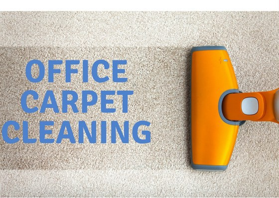 Carpet Cleaning Tips Pinnacle Cleaning Medium