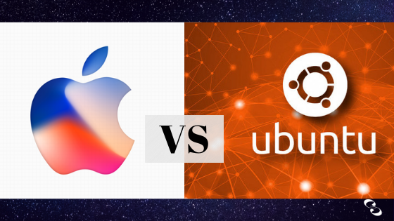 Switching from Mac to Ubuntu for Android Development