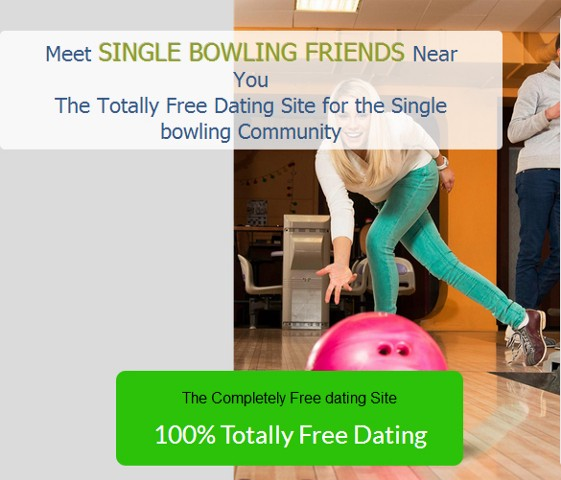 bowler singles & personals 1 august 2018 norman bowler news, gossip, photos of norman bowler, biography, norman bowler girlfriend list 2016 relationship history norman bowler relationship list.
