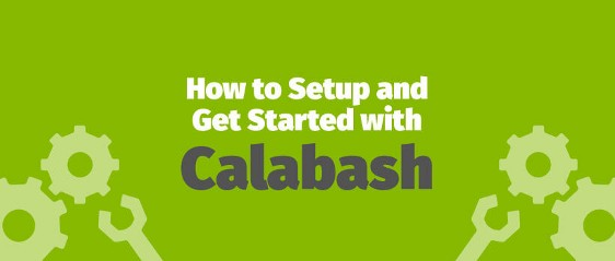 get-started-with-calabash