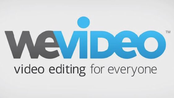 Image result for wevideo