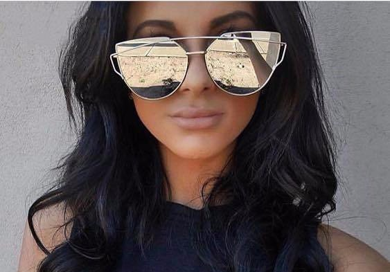 why the internet is going crazy for 5th baldwin sunglasses