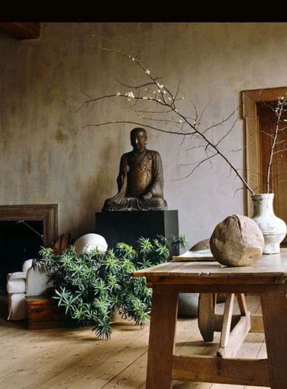 The Art Of The Imperfect Understanding Wabi Sabi France Son