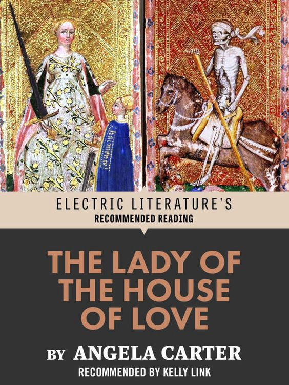 Page 348 – Electric Literature