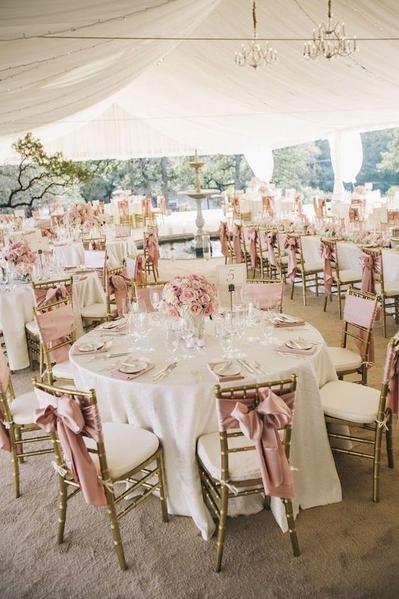 why are tiffany chairs popular for weddings party hire group medium