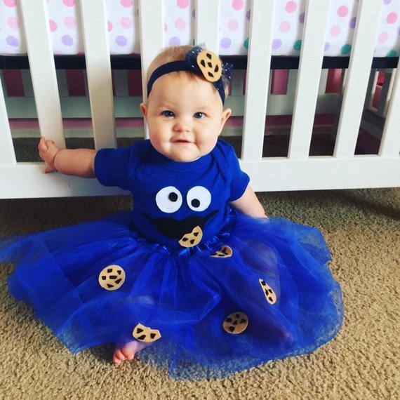 Shop Amazing Collection Halloween Costumes Including Kids Costumes,sibling  Costumes, Family Costumes With All Type Of Accessories. Online Shopping  With Best ...