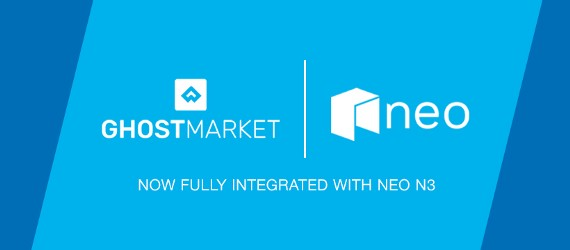 Explore the world's most powerful cross-chain NFT marketplace.