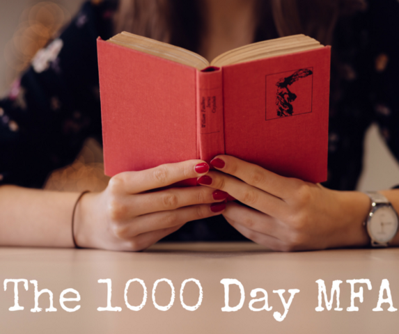 the-1000-day-mfa