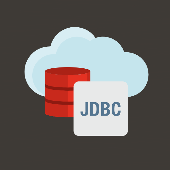 Your Own Way—Oracle JDBC drivers 19.7.0.0 on Maven Central