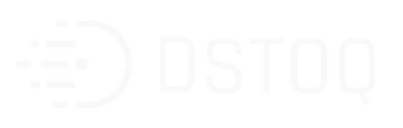 DSTOQ - Exchange Without Borders