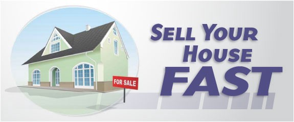If You Have Taken Up The Task Of Ing Your House On Own Shoulders Then To Make Sure Do A Proper Valuation
