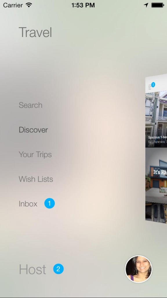 Guest Experience On Ios7 Airbnb Engineering Data Science Medium