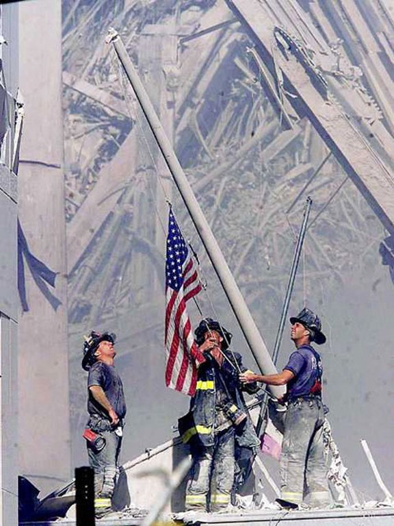 Image result for remember 9/11 images