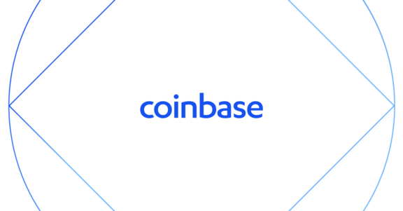 Coinbase releases investor education resources