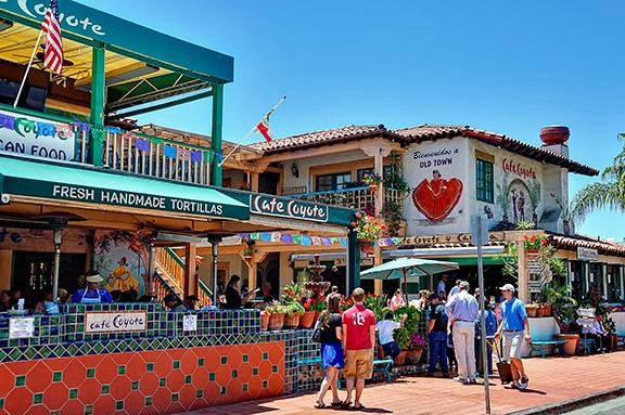Image result for old town san diego