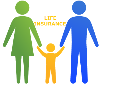Your Guide To Get The Most Affordable Life Insurance Quotes Simple Affordable Life Insurance Quotes
