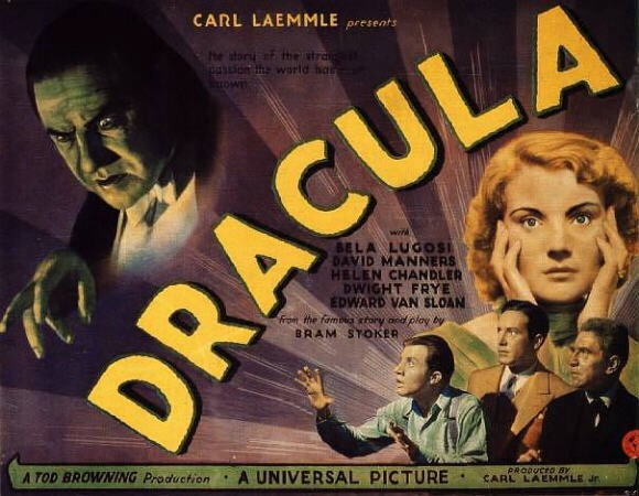 ethnographic research paper outline latest dissertation topics dracula rotten tomatoes best ideas about dracula dracula nbc dracula tv and dracula