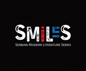 Smiles Author