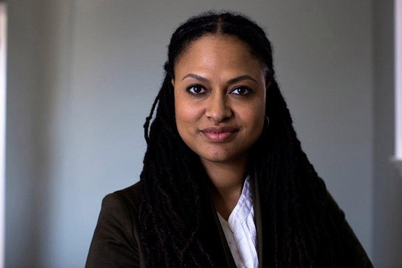 Ava Duvernay Will Be First African American Woman to Helm $100 Million Film
