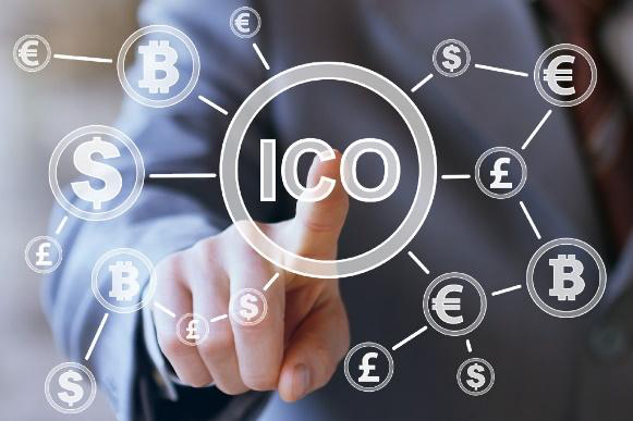 ICO's Fundraiser or Fraud?