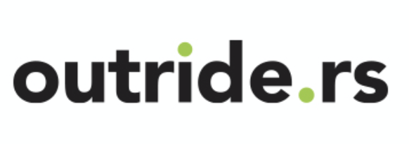 Outride.rs — covering global issues which have local impact