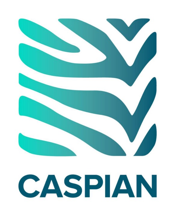 Caspian.tech Blog