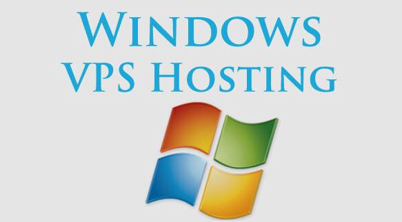 Image result for Windows VPS hosting