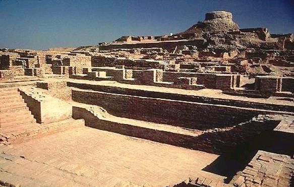 Image result for harappa