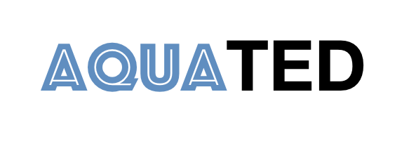 is an education project funded by EURASTiP to disseminate #aqua #cultures using online tools but always having nature and people at the heart of technology. What do we mean by cultures?