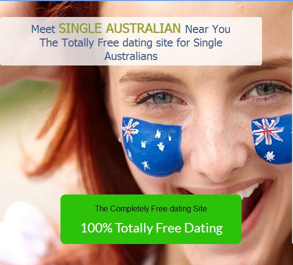 Free dating sites where everything is free