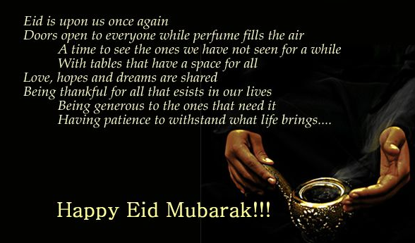 Happy eid mubarak best quotes sms whatsapp messages status happy eid mubarak best quotes sms whatsapp messages status greetings and images to share on bakrid m4hsunfo