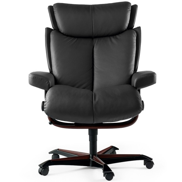 Few Essential Office Furniture That You Should Buy For Your Own Office