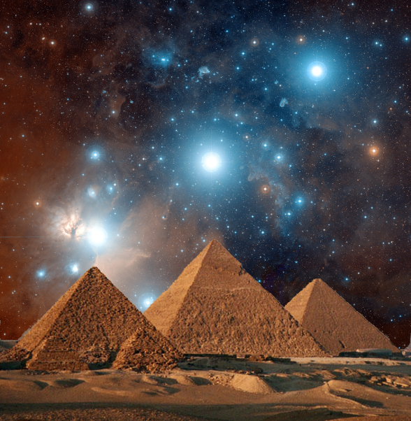 atlantis star beings and earths ancient history