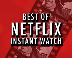 best of netflix watch instantly fooly cooly nyu local