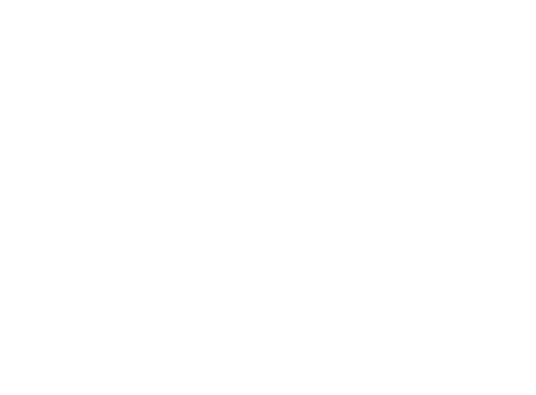 Evolution Equity News