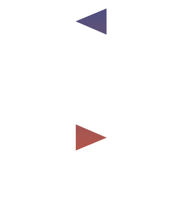 The Catalyst by PARADIGM