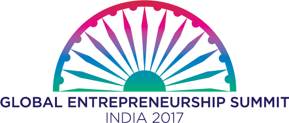 2017 Global Entrepreneurship Summit