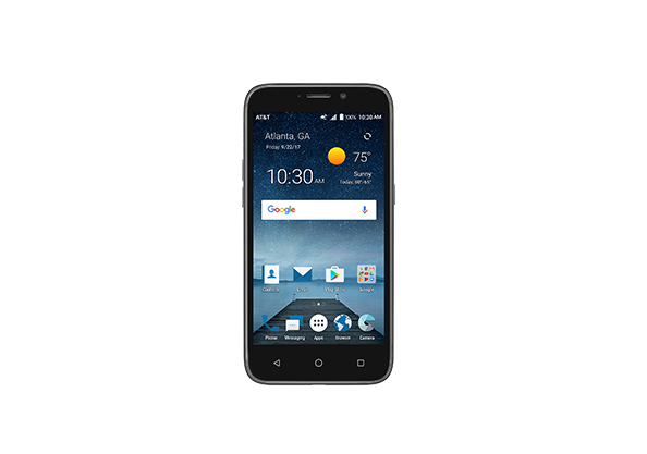 HOW TO UNLOCK AT&T ZTE MAVEN 3 FOR FREE TO WORK WITH ANY NETWORK