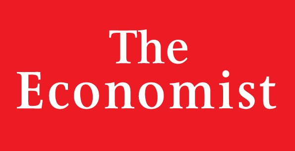 the economist is looking for an intern to work on our news desk the position is based in london and the pay is 2000 a month the job involves helping