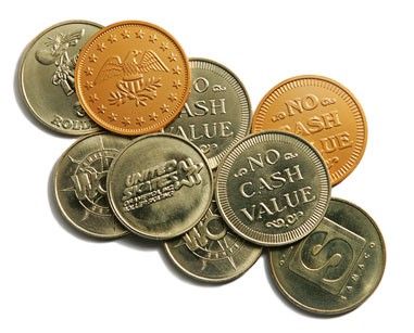 One Of The Key Early Decisions To Design Or Creating A Virtual Currency Platform Is Designing Price And Exchange Rate