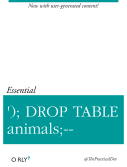 droptableanimals-big