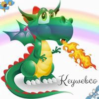 Go to the profile of Roger Keyserling