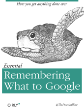 rememberingwhattogoogle-big