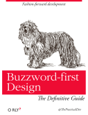 buzzwordfirstdesign-big