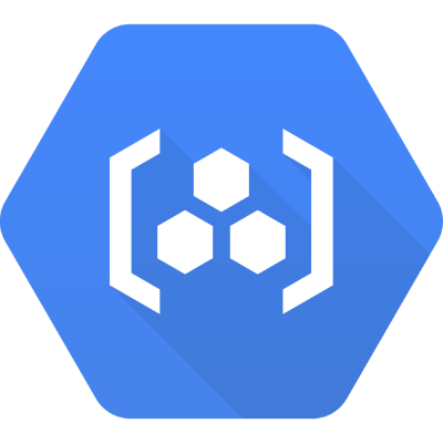 Working with Google Container Registry (GCR)